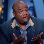 Jason Whitlock Compares BLM & Antifa to KKK: 'Enforcement Arm of the Democrats'