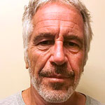 news thumbnail for Epstein Prison Guards May Face Criminal Charges After Refusing Plea Deal
