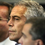 Jeffrey Epstein's Sex Trafficking Plea Deal Ruled Illegal By Judge