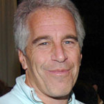 Jeffrey Epstein Signed Will for $600 Million Estate Just Two Days Before Death