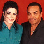 Michael Jackson was 'Chemically Castrated' By Father, Claims Former Doctor