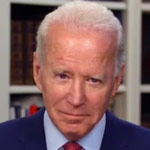 Biden's Gun-Control Plan Seeks to Bankrupt the Firearms Industry, Experts Warn