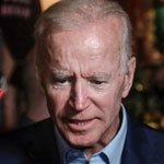 Biden Put Americans in 'Grave Danger' to Sabotage Trump, Leaked Recording Reveals