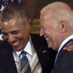 Joe Biden's Brother's Firm Won $1.5B in Taxpayer-Funded Contracts with No Experience