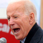 Biden to Cancel Keystone XL Pipeline Permit on Day One - Thousands of Jobs Gone