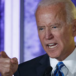 news thumbnail for Joe Biden  DACA Illegal Aliens Are    More American Than Most Americans