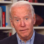 DSU Refutes Joe Biden's Claim He Attended Historically Black University