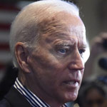 Ukraine Launches Criminal Investigation into Joe Biden