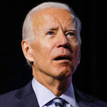 Trump Campaign Releases Brutal Video Exposing Joe Biden - WATCH