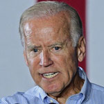 Biden Says Texas Lifting Mask Mandates Is 'Neanderthal Thinking'