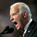 thumbnail for Joe Biden Calls on Mexicans to Rise Up Against Donald Trump