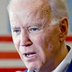news thumbnail for Biden s  1 9 Trillion  Rescue Plan  Could  Destroy 4 Million Jobs   Top Expert Warns