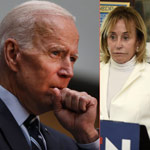 Joe Biden's Sister Funneled Millions in Campaign Cash to Her Own Company