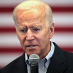 Joe Biden Slams America as 'Morally Deprived'