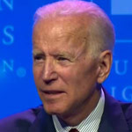 Biden: 'Transgender Equality is the Civil Rights Issue of Our Time'