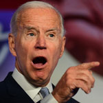 Joe Biden Vows to Give Taxpayer-Funded Health Care to Every Illegal Alien in America