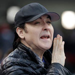 John Cusack Demands Trump Removed from Power Amid Pandemic to 'Save Lives'