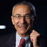 John Podesta: Mueller Report 'Lays Out Devastating Case' Against President Trump