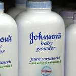 latest Johnson & Johnson Beats Cancer Victims in Court Over Baby Powder Claims