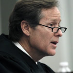 news thumbnail for Judge Orders Election Do Over as Voter Fraud Proved for 78  of Mail In Ballots