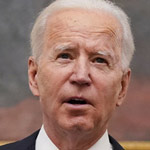Judge Blocks Biden's 100-Day Pause on Deportations