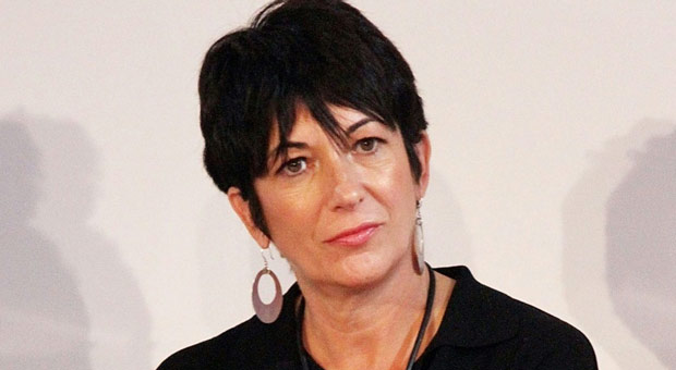 ghislaine maxwell scored a win by have a bath of documents blocked from being made public