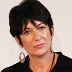 Judge Blocks Release of Ghislaine Maxwell Documents Batch