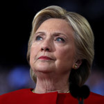 latest Federal Judge Orders Hillary Clinton Interrogation, Investigation Reopened