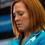 Judge Orders Review of Psaki Email Admitting 'Lying' to Media