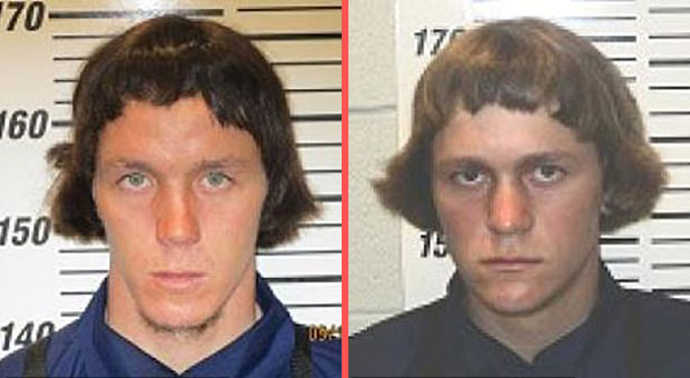 Judge Refuses to Jail Two Amish Pedophiles Who Raped Their Own Sister