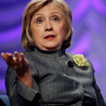 latest Judicial Watch Finds More Classified Emails on Hillary Clinton's Private Server