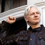 Julian Assange Granted Ecuadorian Citizenship, Confirms Foreign Ministry