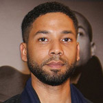 news thumbnail for Jussie Smollett Charged with Felony for Faking  Racist and Homophobic  Attack