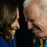 Kamala Harris Named in Hunter Biden Email as Key Contact on China Deal