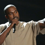 Kanye West Attacks The New World Order And 'Thought Police' On Twitter