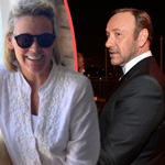 news thumbnail for Kevin Spacey Accused of Assault in Hollywood Sex Abuse Scandal