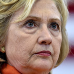 latest Witness Due to Testify Against Hillary Clinton, Survives Assassination Attempt