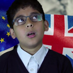 news thumbnail for School Children Accuse Teachers of Pushing  Leftist  And  Anti Brexit  Propaganda