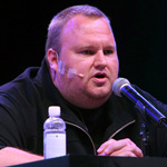 Kim Dotcom Reveals Plan to Expose Hollywood Elite Pedophiles