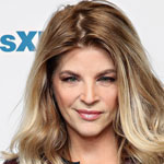 Kirstie Alley: Pro-Lockdown Lawmakers Should Give Up Salaries to Help Ease Suffering