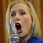 news thumbnail for 2020 Democrat Gillibrand Calls for Taxpayer Funded Social Security for Illegals