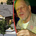 Las Vegas Shooter Stephen Paddock Left $5 Million Estate but No Will
