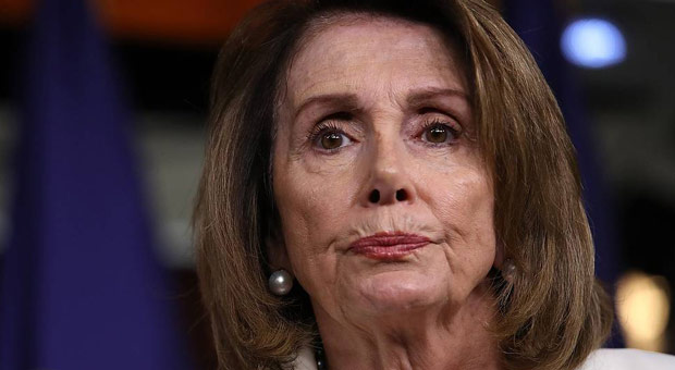 lawmakers have introduced a resolution condemning nancy pelosi for ripping up trump s sotu speech
