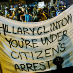 Lawsuit Against Russia & Trump Triggers Massive Uprising Against The Clintons
