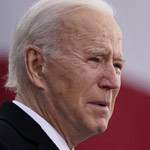 Leftists Join Conservatives in Condemning Biden's 'War on Women'