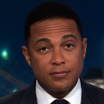 CNN's Don Lemon Tries To Ridicule Trump With 'D-Day History Lesson,' Fails