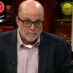 thumbnail for Mark Levin  Democrats Treat Trump Worse Than a  Terrorist or Mass Murderer