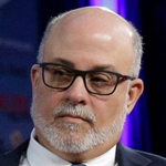 Levin: Dems' Impeachment Efforts Are an 'Outrageous Violation of the Constitution'