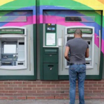 America's 1st LGBT Bank Gets Go-Ahead, Offers Special Loans for Transgenders