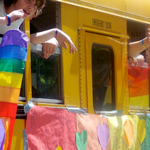 thumbnail for Illinois Governor Signs Law Requiring Public Schools to Teach LGBT History